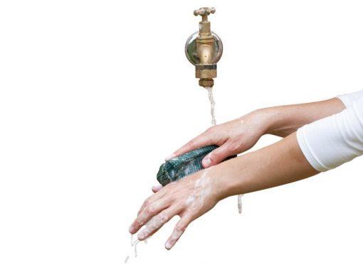 Annabel Trends Australian gardeners soap