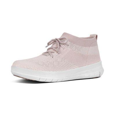 FITFLOP™ Überknit Sneakers Blush