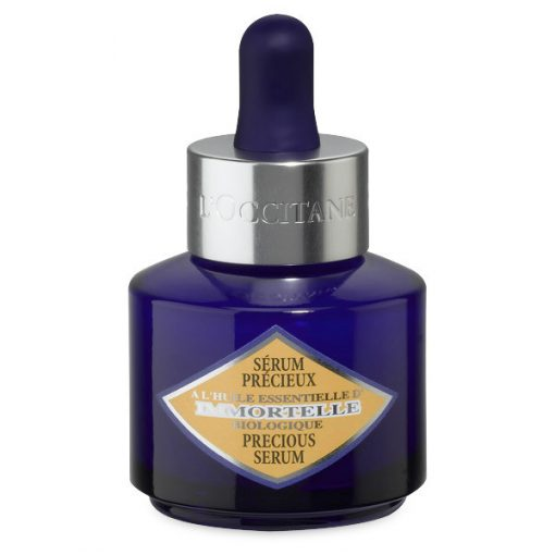 L'OCCITANE IMMORTELLE PRECIOUS SERUM 30ml