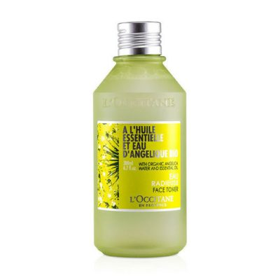 L'Occitane Angelica Face Toner 200ml