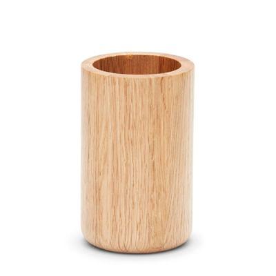 S&P Portland Timber Tumbler