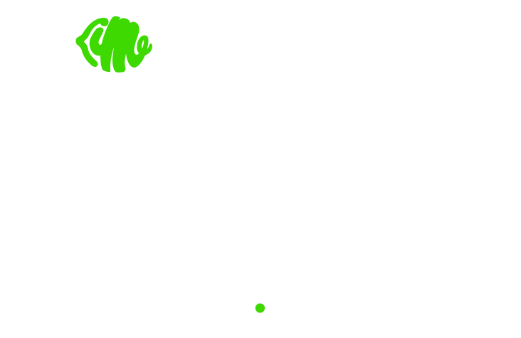 Lime Gifts & Homeware
