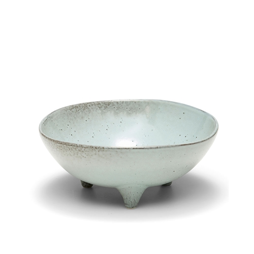 S&P ARTEFACT Footed Bowl 18cm