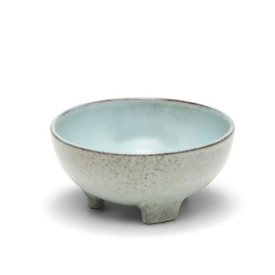 S&P ARTEFACT Footed Dip Bowl 10cm