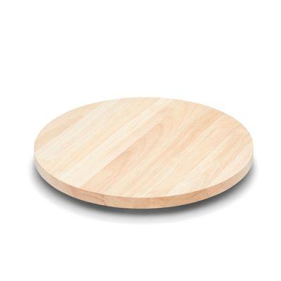 S&P osara wooden lazy susan 40cm