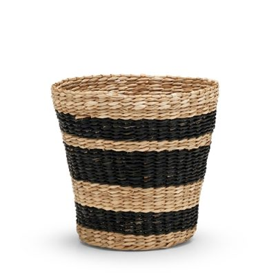 S&P basket planter