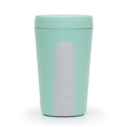Hip reusable Travel Mug Mint