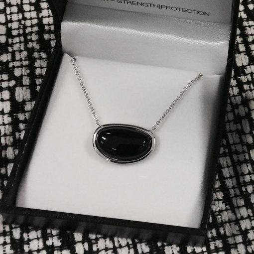 adoreu_Inner_Strength_necklace_ss_1500x1500