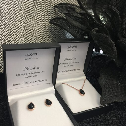 adoreu_fearless_necklace_and_earrings_rg