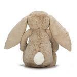 Bashful Bunny 3