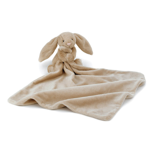 Jellycat-Bashful-Bunny-Beige-Soother-Blanket-Lovie__47670.1479101670.500.659