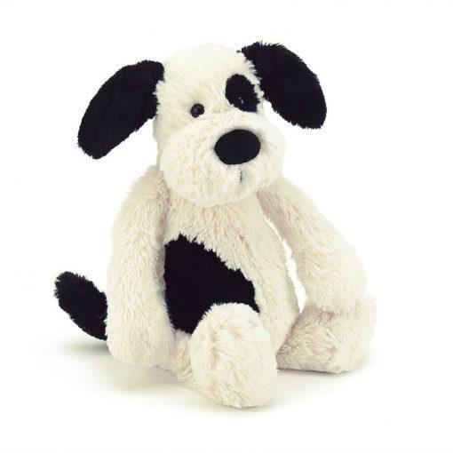 -cream-puppy-main-635554-2756