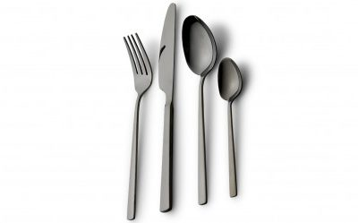 S&P Host cutlery set