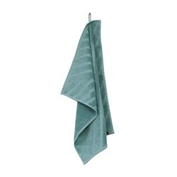 sage Hand Towel