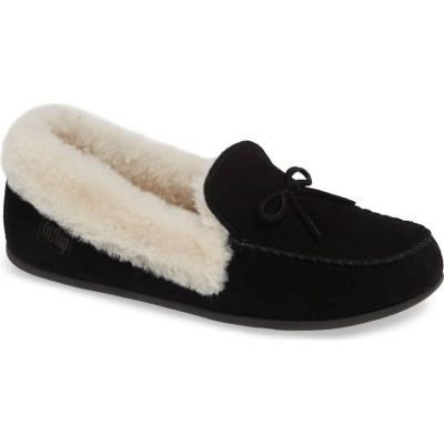 Fitflop slipper