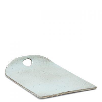 artefact platter