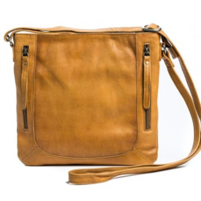 rugged_hide_Kim_-_Tan_leather_bag_