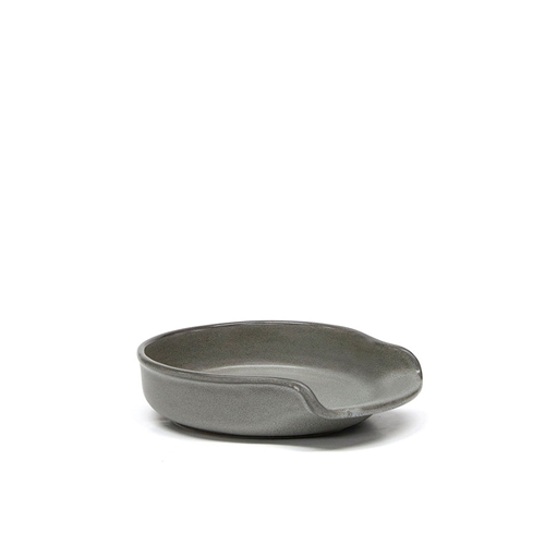 S&P Maison spoon rest