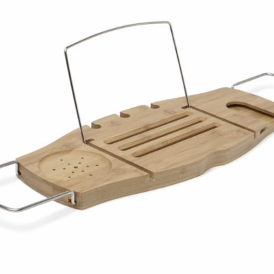 umbra bath caddy