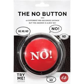 no button 2