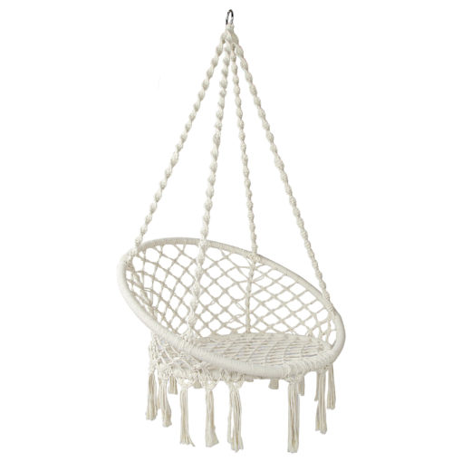 HM-CHAIR-SWING-CREAM-00