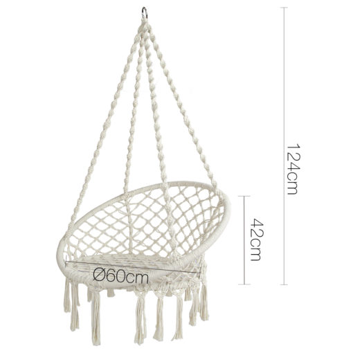 CHAIR-SWING-CREAM-01