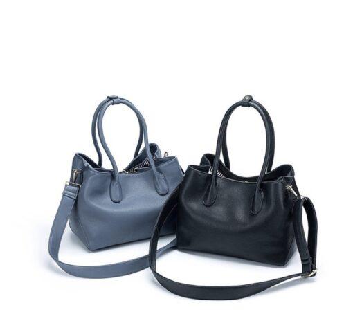Abigail handbag black