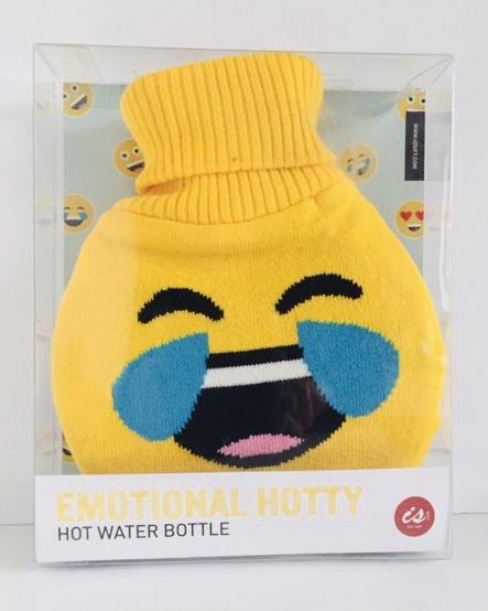 Bottle gift box